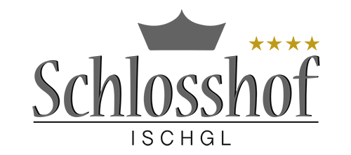 Schlosshof Ischgl